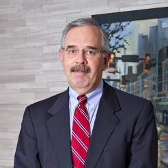 John Lichtenberg