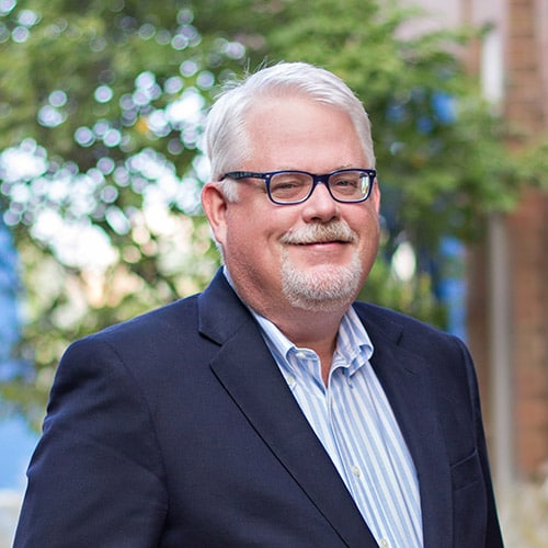 Jim Schipper Probate Litigation and Real Estate Attorney