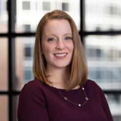 Katie Hogan Aguilar